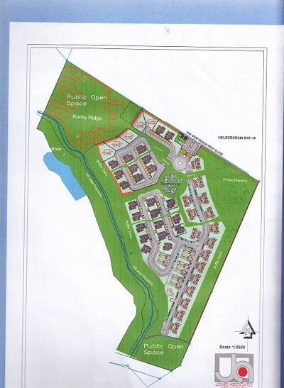 Revised_Plans_Wilgespruit_s